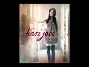 Mi Mayor Pasion – Kari Jobe