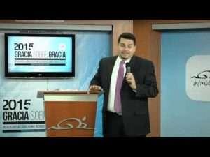 El principio de la honra – Apostol Hector Moran