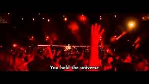 Hillsong United – All I need is You