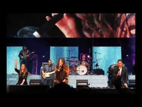 No Hay Lugar Más Alto - Miel San Marcos feat Christine D´Clario