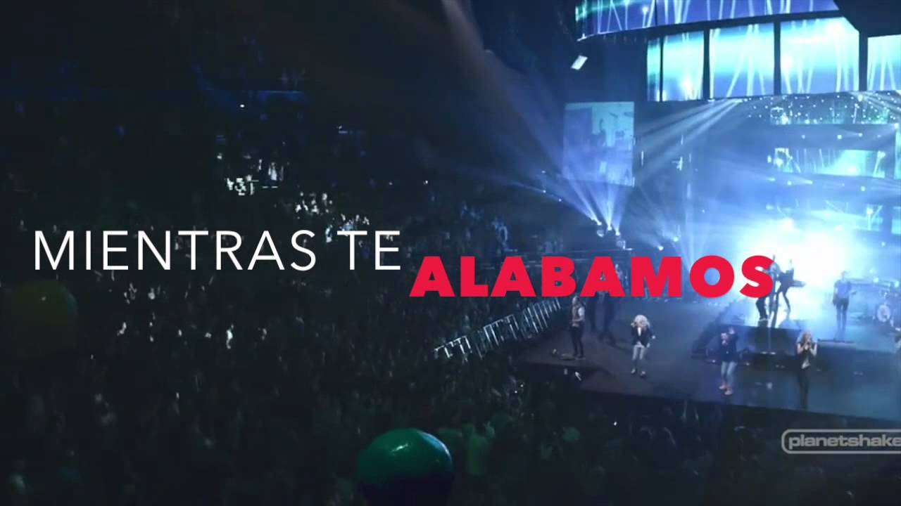 Photo of This is our Time – Planetshakers (Subtitulos en Español)
