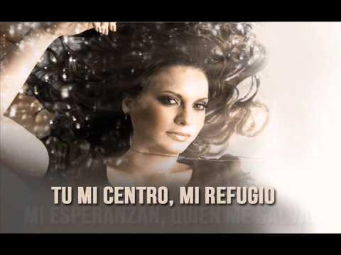 Christine D Clario - Ancla (Con Letra)
