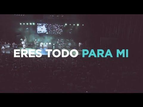 Photo of Eres todo para mi – Generación 12 Feat Alex Campos