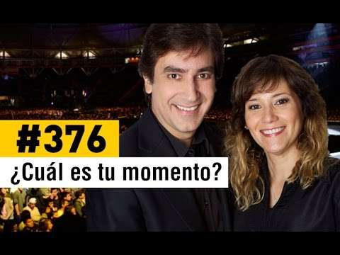 Photo of ¿ Cual es tu momento ? – Dante Gebel