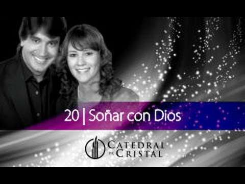 Photo of Soñar con Dios – Dante Gebel