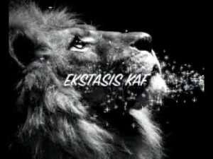 Tu sueño hecho realidad – Ekstasis Kaf