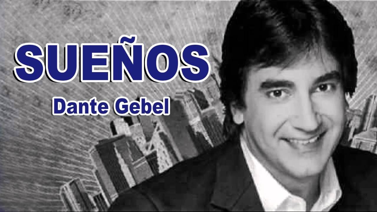 Photo of Los sueños – Dante Gebel