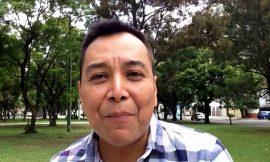 El perdón de Dios – Luis Bravo