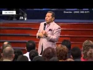 Poder para hacer riquezas – Ap. Guillermo Maldonado
