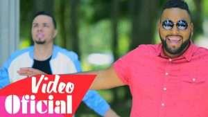 Musiko Feat. Alex Zurdo «Sin Tu Amor»
