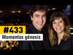 Momentos Génesis – Dante Gebel