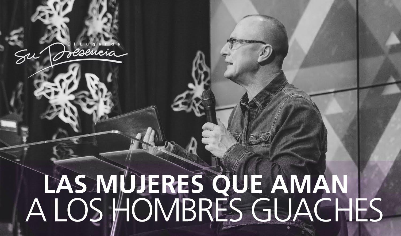 Photo of Por que hay mujeres que aman hombres malos – Andrés Corson