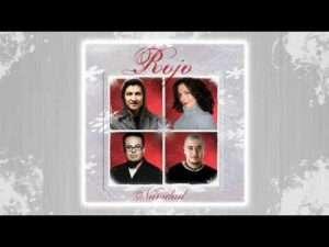 Playlist de música cristiana de navidad