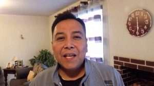 Confiando en el experto – Luis Bravo