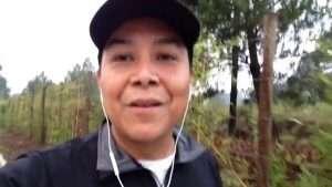 Enseñanzas que nos deja el ejercicio – Luis Bravo