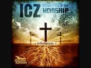 Tu sangre derramaste – ICZ Worship – #diadelseñor #musicacristiana