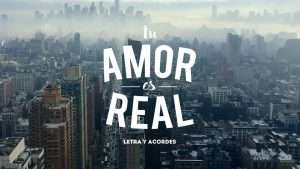Hillsong Young & Free – Real love Cover en español, Twice