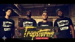 Redimi2 – Trapstorno (Video Oficial) ft. Natan el Profeta, Rubisnky Rbk, Philippe