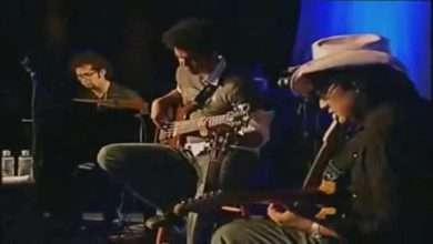 Photo of Video: Enamorame – Abel Zavala y Jesus Adrian Romero