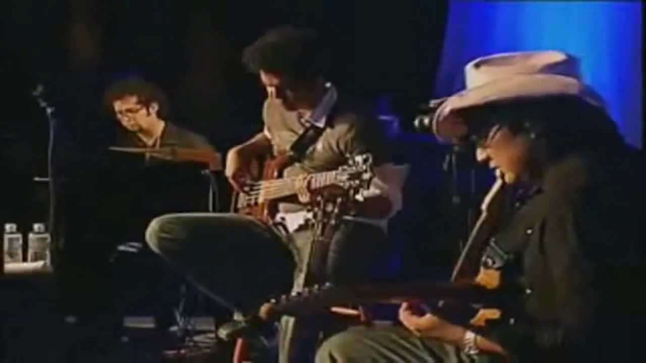 Video: Enamorame – Abel Zavala y Jesus Adrian Romero