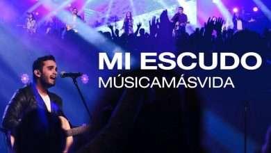 Photo of Mi escudo (Videoclip Oficial) – Música Más Vida
