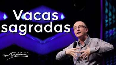 Photo of Vacas sagradas – Andrés Corson