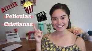 Películas Cristianas + Giveaway (sorteo) – Edyah Barragan