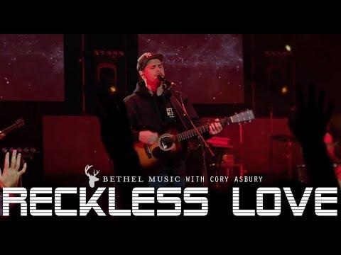 Bethel Music – Reckless Love [subtitulado en español]
