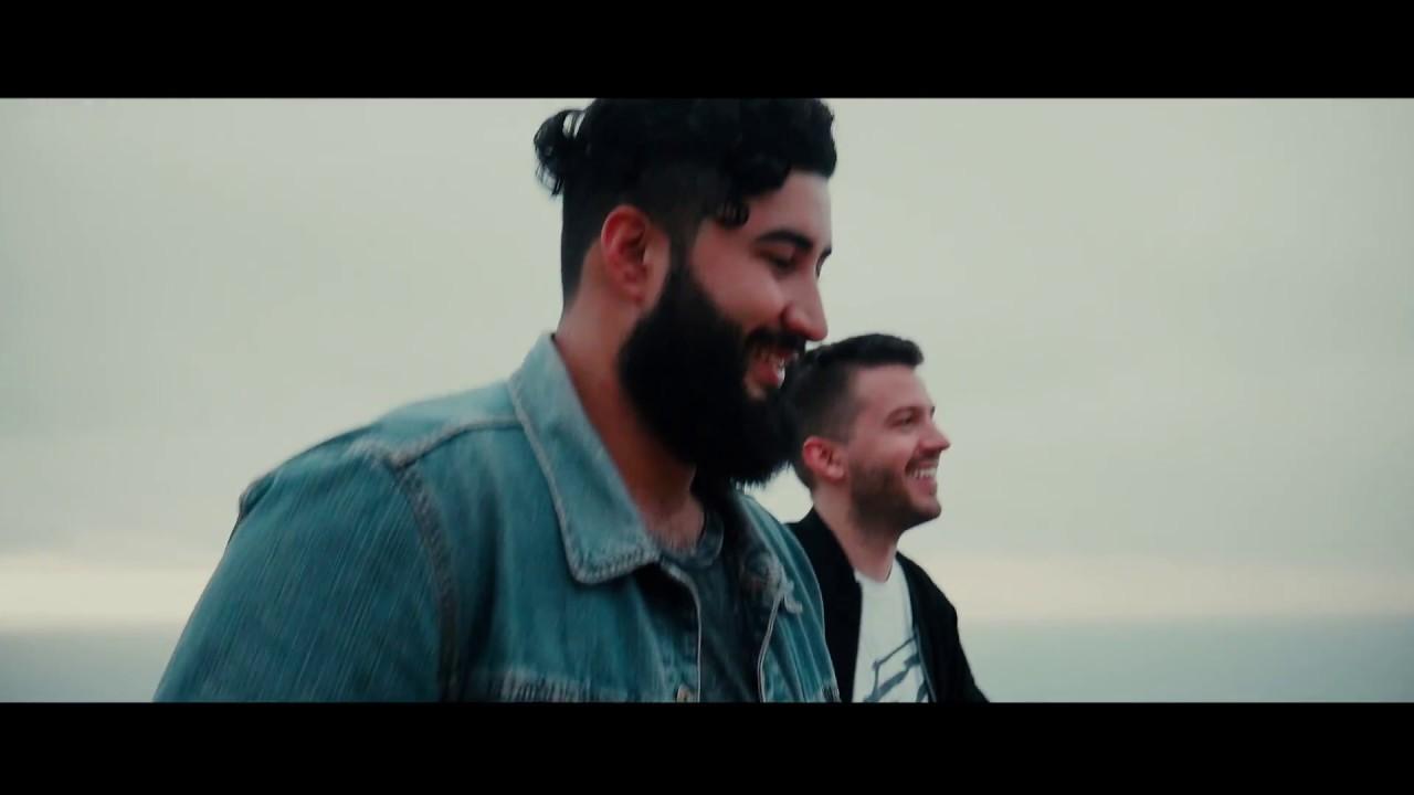 Primero Fue Su Amor – Banda Horizonte ft. Evan Craft