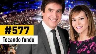 Photo of Tocando Fondo – Dante Gebel