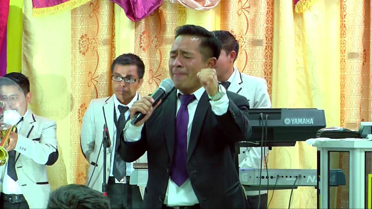 Firmes y adelante huestes de la fe – Pedro Canil