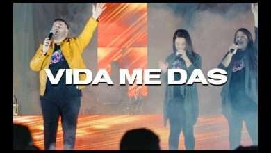 Photo of Vida me das (Video Oficial) – Poeta del Cielo