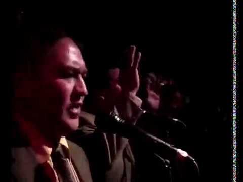 Miel San Marcos – Somos tu pueblo