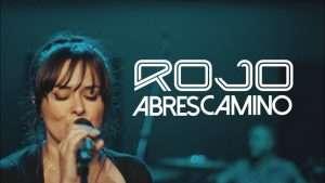 Rojo – Abres Camino | Milagroso (Video Oficial) ft. Joel Contreras