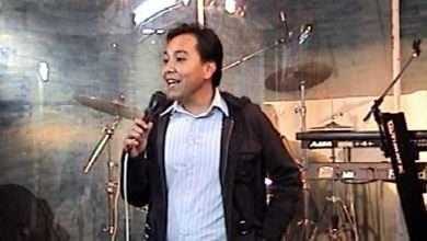 Photo of Ganar perdiendo (Versión Extendida) – Luis Bravo