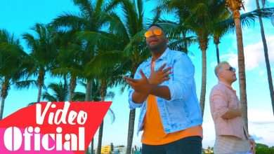"""Photo of Musiko Feat. Funky """"Todo Empezó"""" VideoClip Oficial"""