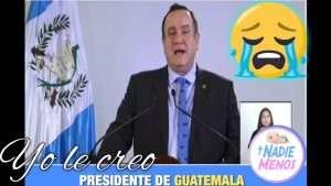 Presidentes invitan a orar para no perder la batalla contra el Coronavirus