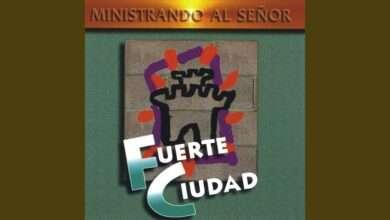 Photo of Declaramos que tu eres Dios – Elim Central Guatemala