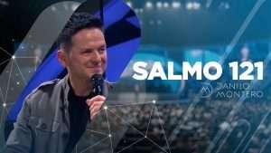 Salmo121 – Danilo Montero