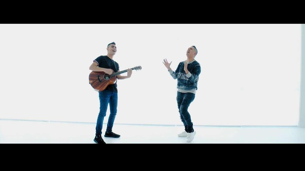 Sopla – Silas González ft. Miel San Marcos